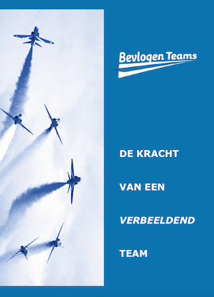 Bevlogen Teams
