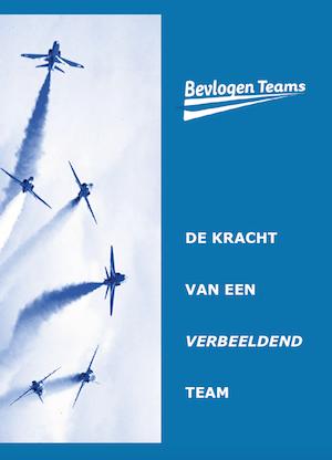 Bevlogen Teams